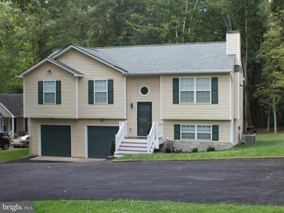 9 BONSELL COVE, Ruther Glen, VA