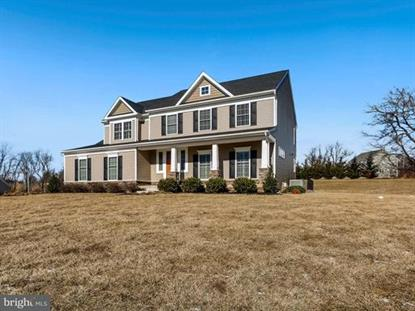 1813 LAUREL BROOK ROAD, Fallston, MD
