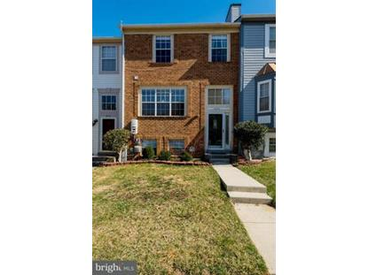 4204 PINEFIELD COURT, Randallstown, MD