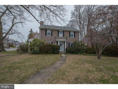 300 SHELBOURNE ROAD, Havertown, PA