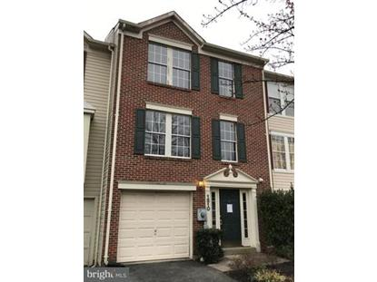 1510 BEVERLY COURT, Frederick, MD