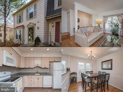 10341 LATNEY ROAD, Fairfax, VA