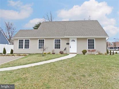 119 HARMONY ROAD, Levittown, PA