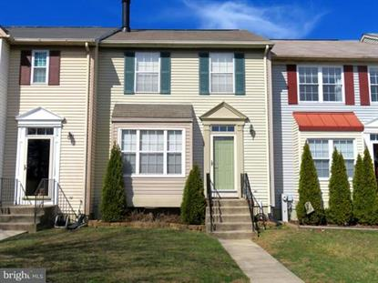 32 CASHELL COURT, Baltimore, MD