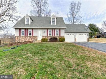 1307 OLDFIELD POINT ROAD, Elkton, MD