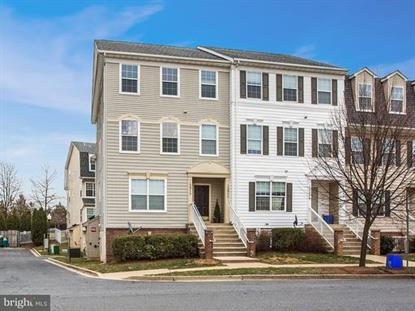 12977 PINNACLE DRIVE, Germantown, MD