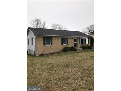 108 GOLDEN POND CIRCLE, Stephens City, VA