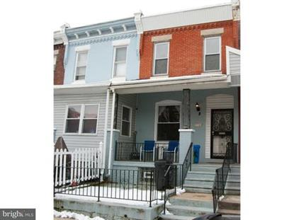 5216 LARCHWOOD AVENUE, Philadelphia, PA