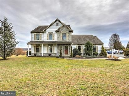 549 SOLANCO ROAD, Quarryville, PA