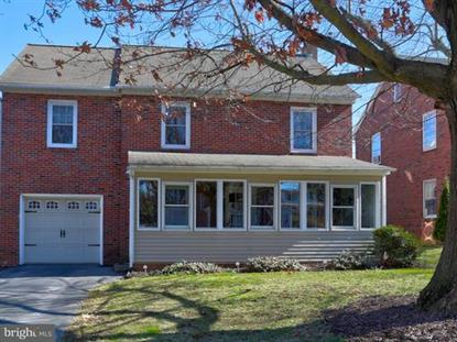 63 N KINZER AVENUE, New Holland, PA