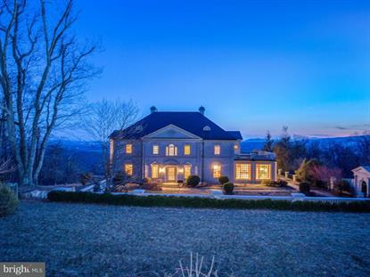 10244 JOHN MOSBY HIGHWAY, Paris, VA