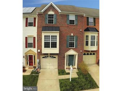 8735 SILENT COURT, Odenton, MD