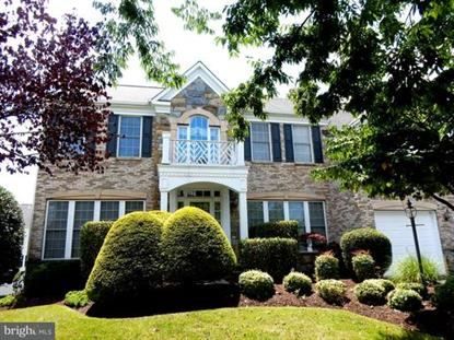 13905 BROMFIELD ROAD, Germantown, MD