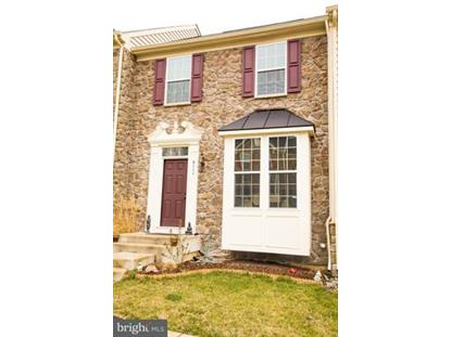 3111 ALLIANCE COURT, Fredericksburg, VA