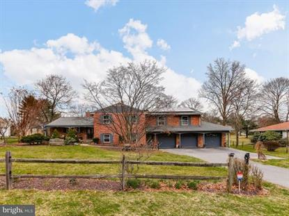 3713 MACALPINE ROAD, Ellicott City, MD