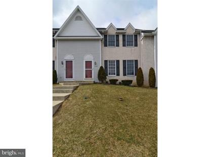 2806 HAMPTON LANE, Reading, PA