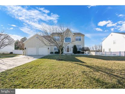 1217 WHISPERING WOODS DRIVE, Williamstown, NJ