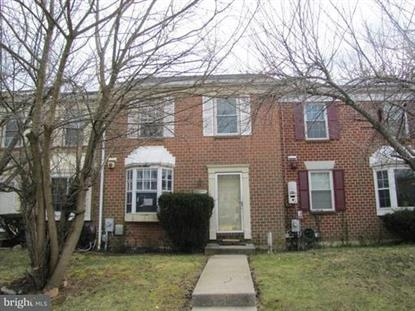 3 COURTLAND WOODS CIRCLE, Baltimore, MD