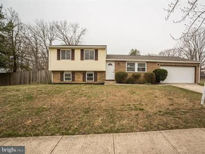 12201 WINDBROOK DRIVE, Clinton, MD