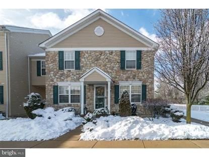 305 JASPER COURT, Warrington, PA