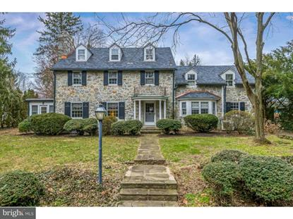 3429 RIVER ROAD, Reading, PA