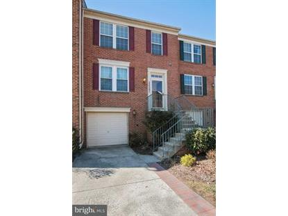 13502 HAYWORTH DRIVE Potomac, MD MLS# 1000262836
