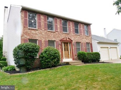 5 COVINGTON LANE, Voorhees Township, NJ