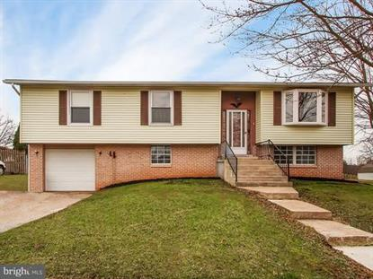 114 DELWOOD DRIVE, Dover, PA