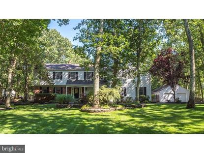 4 LEXINGTON COURT, Shamong Township, NJ