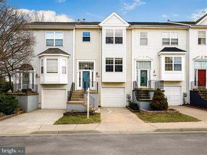 7128 COLLINSWORTH PLACE, Frederick, MD