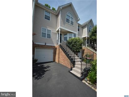 7 GINTY DRIVE, North East, MD