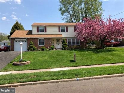 287 KENT ROAD, Warminster, PA