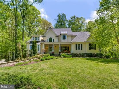 1111 ABBINGTON LANE, Crownsville, MD
