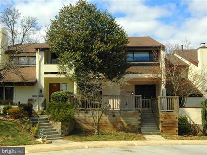 4442 ROLAND SPRINGS DRIVE, Baltimore, MD