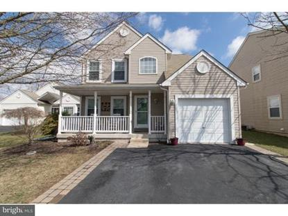7 PADDINGTON TERRACE, Royersford, PA