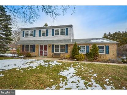 2485 BYBERRY ROAD, Hatboro, PA