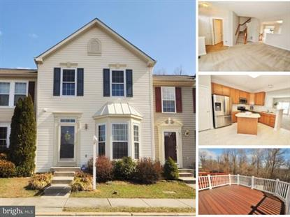 409 GREENTREE CIRCLE, Abingdon, MD