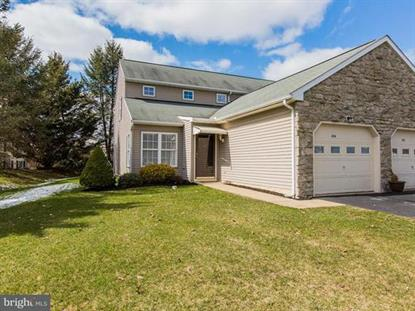 454 MEADOWLARK LANE, Manheim, PA