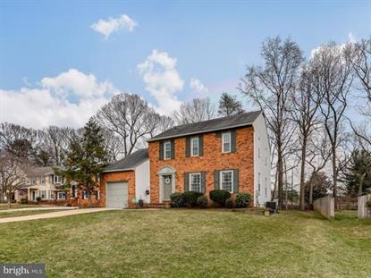 507 LIKESTON COURT, Severna Park, MD