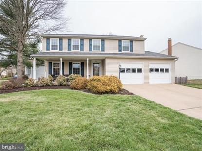 2644 NEW BANNER LANE, Herndon, VA