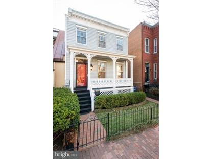 320 9TH STREET SE, Washington, DC