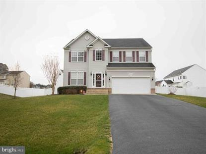 20894 GOVERNORS MILL COURT, Great Mills, MD
