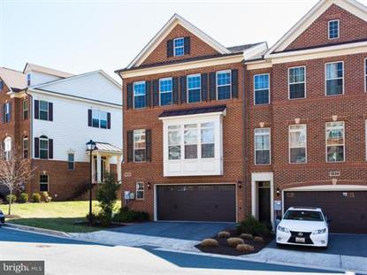 1532 RABBIT HOLLOW PLACE, Silver Spring, MD