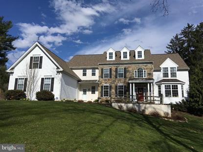 1065 WINDY KNOLL ROAD, West Chester, PA