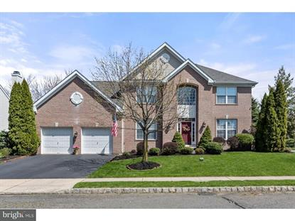 51 CANIDAE STREET, Burlington, NJ
