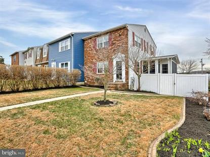 7784 MOONFALL COURT, Pasadena, MD
