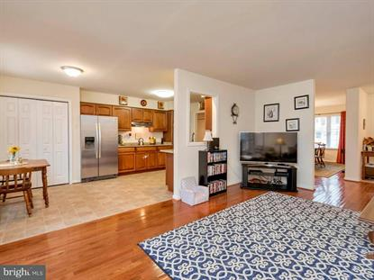 514 MONTICELLO CIRCLE, Locust Grove, VA