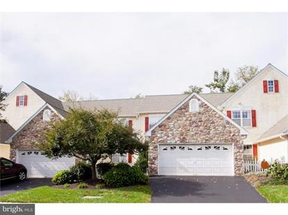 1150 HARROGATE WAY, Ambler, PA