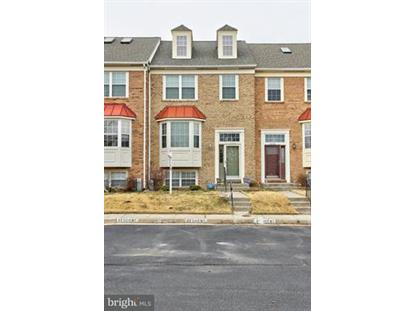 1354 RIVER MIST COURT, Curtis Bay, MD