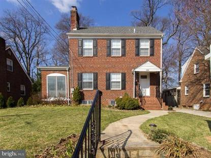 6006 39TH PLACE, Hyattsville, MD